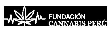 logo-cannabis-blanco-peru