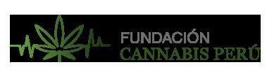 Fundación Cannabis